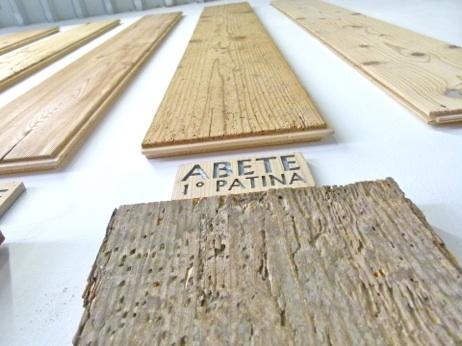 Mobili lavelli travi in legno di abete - Tavole legno vecchio prezzi ...